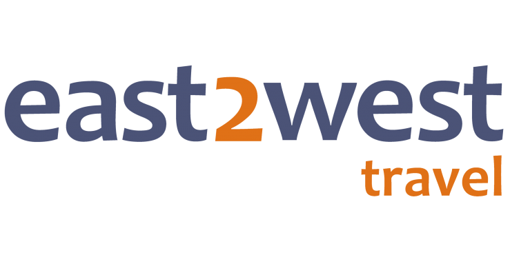 East2west travel